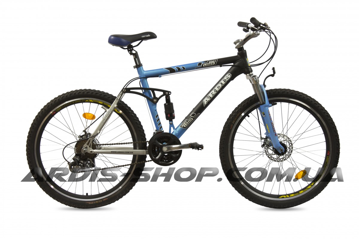 Велосипед ARDIS Lazer