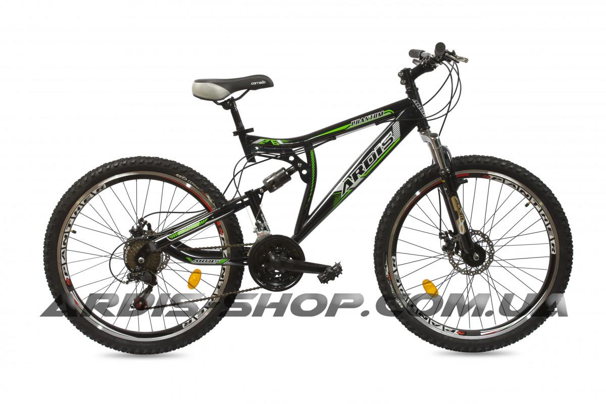Велосипед ARDIS Phontom