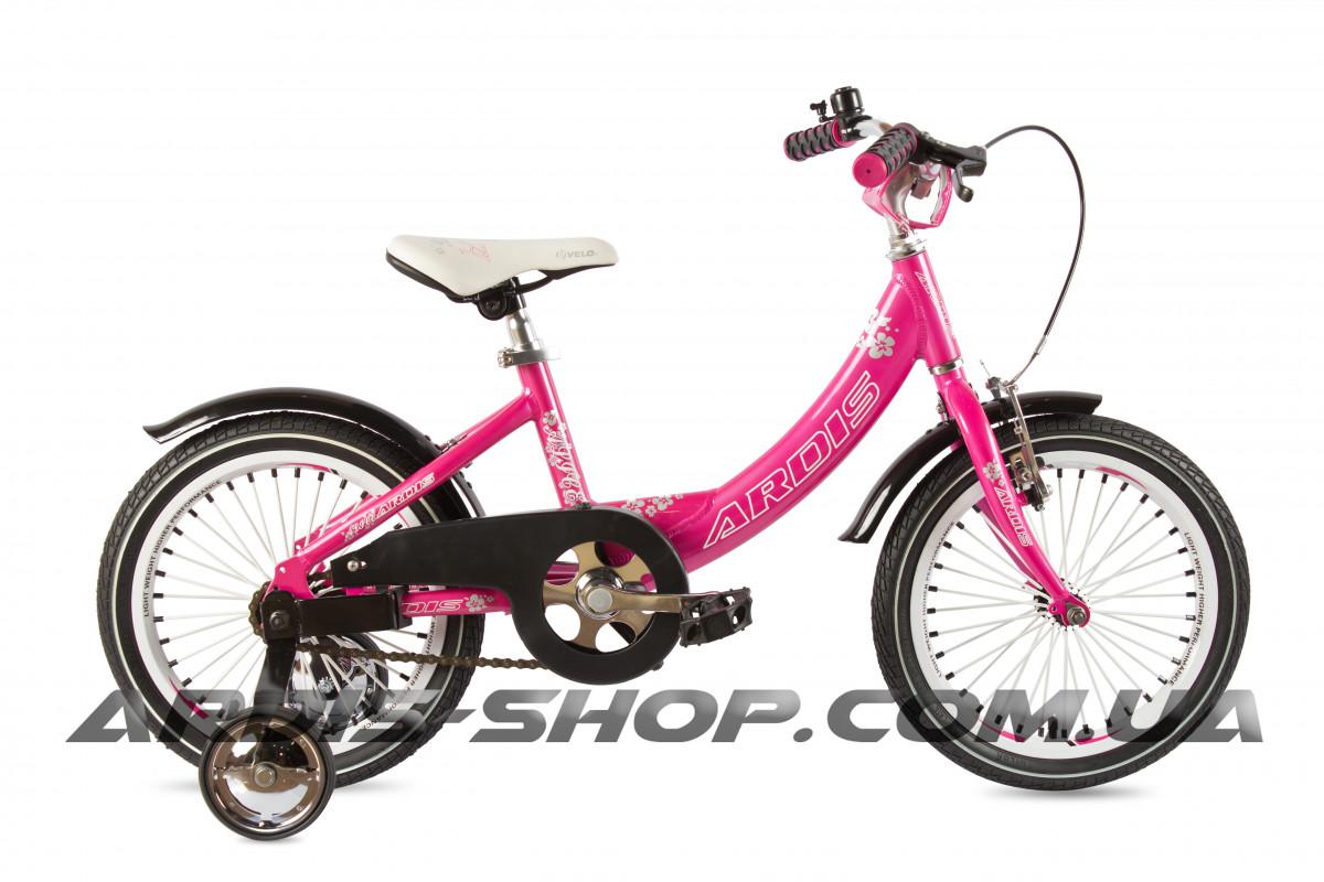 Велосипед Ardis Alice