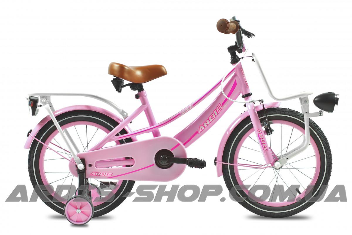 Велосипед ARDIS Anna