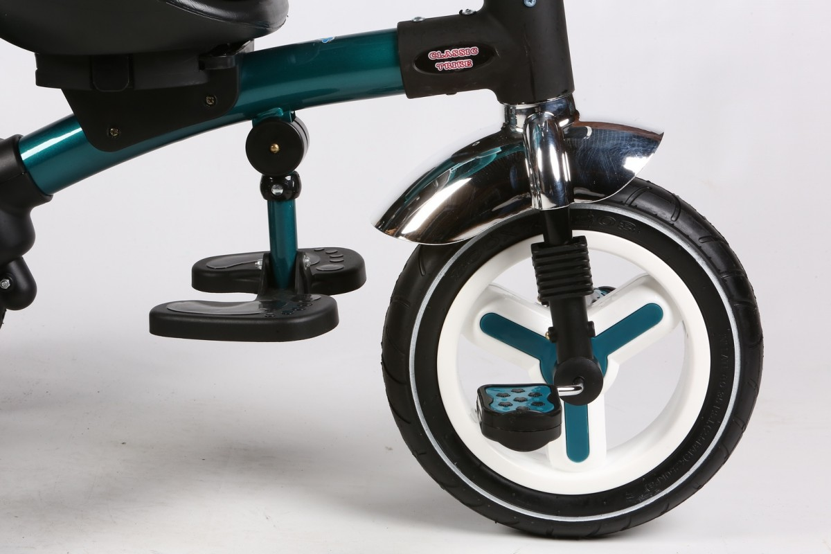 Велосипед ARDIS Classic Trike
