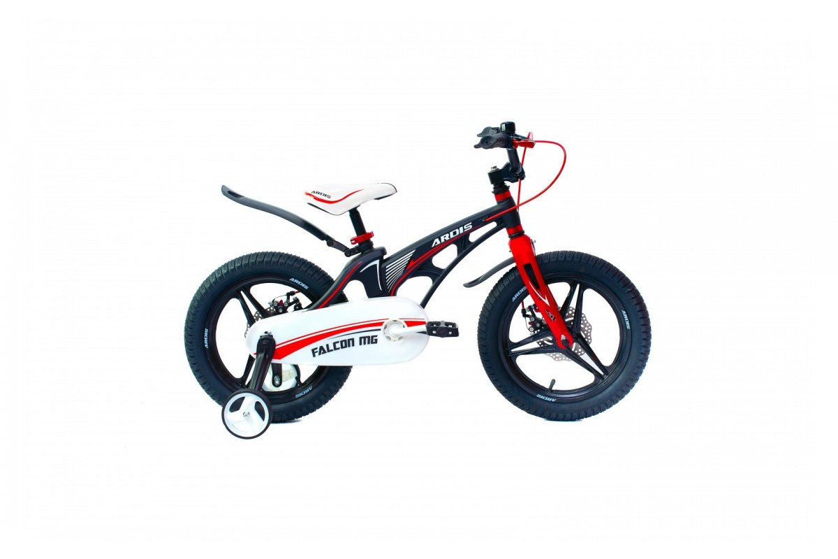 Велосипед FALCON 16