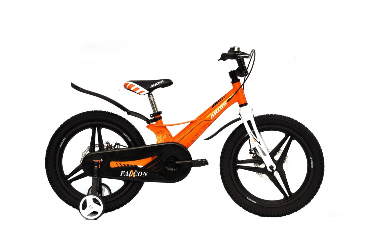Велосипед FALCON 16 X