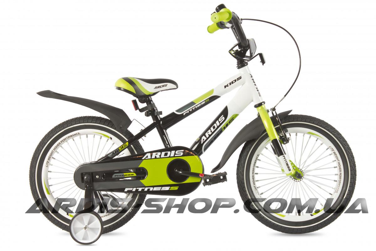 Велосипед ARDIS Fitness