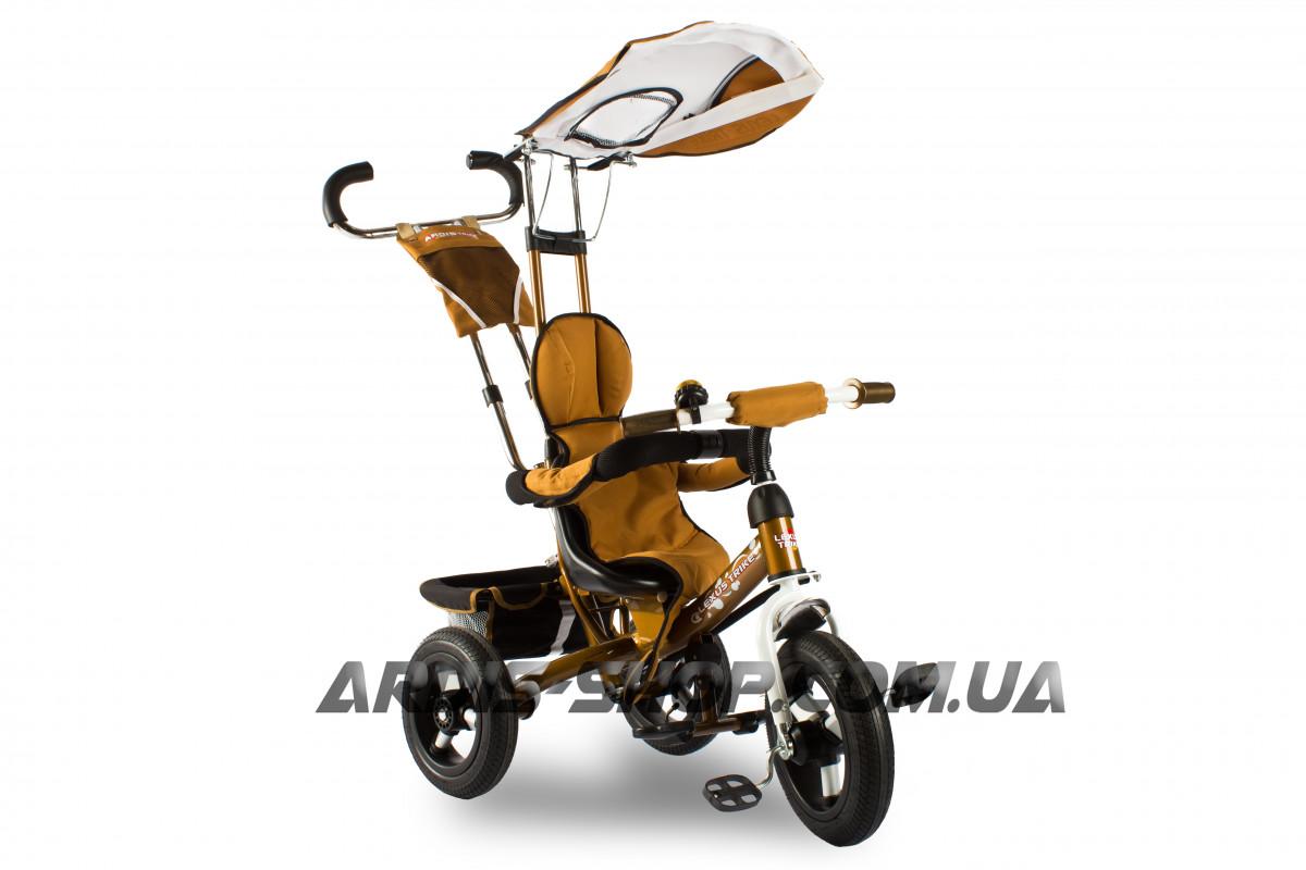 Велосипед ARDIS Lexus Triкe