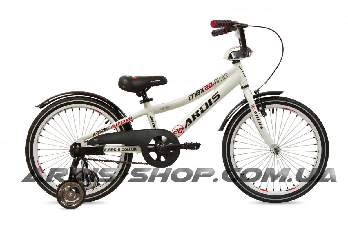 Велосипед ARDIS Max 20
