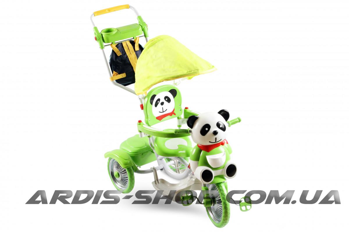 """Велосипед ARDIS """"Панда"""""""