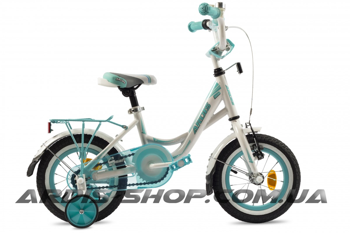 Велосипед ARDIS Smart 12