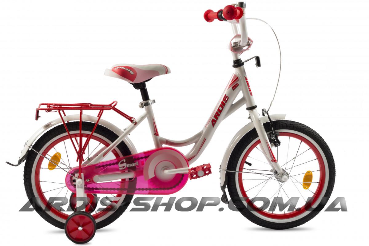 Велосипед ARDIS Smart 16