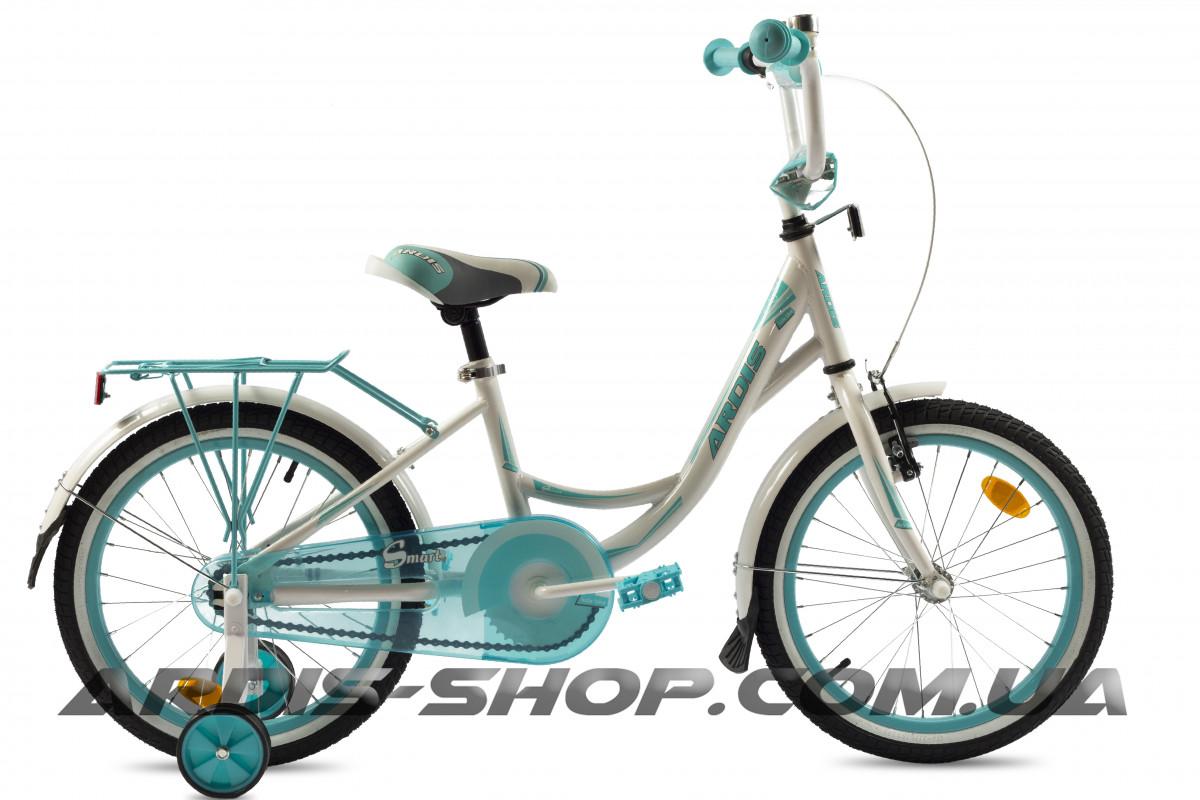 Велосипед ARDIS Smart 18