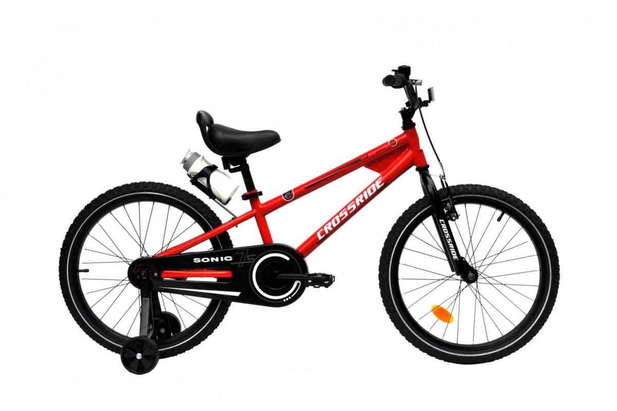 Велосипед SONIC 20