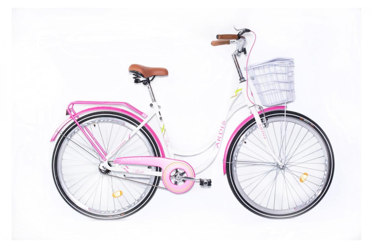 Велосипед Berta 28