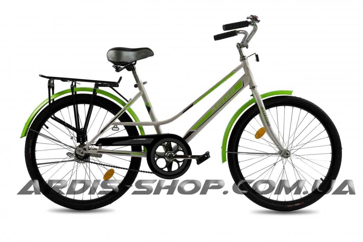 Велосипед ARDIS City Style 24