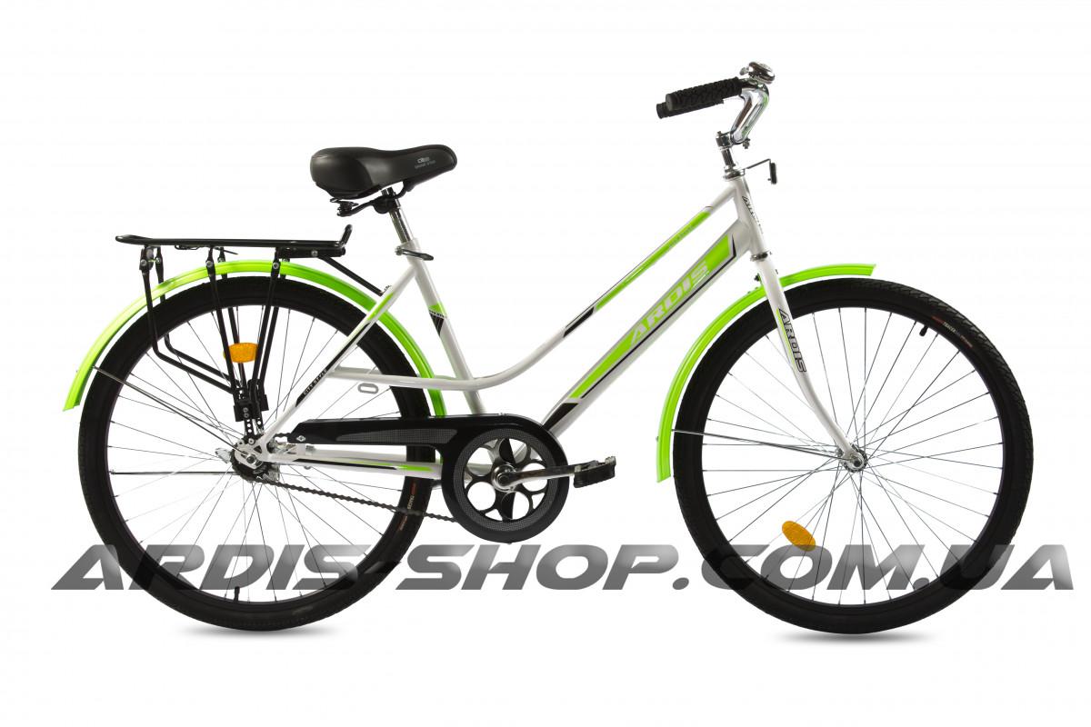 Велосипед ARDIS City Style 26