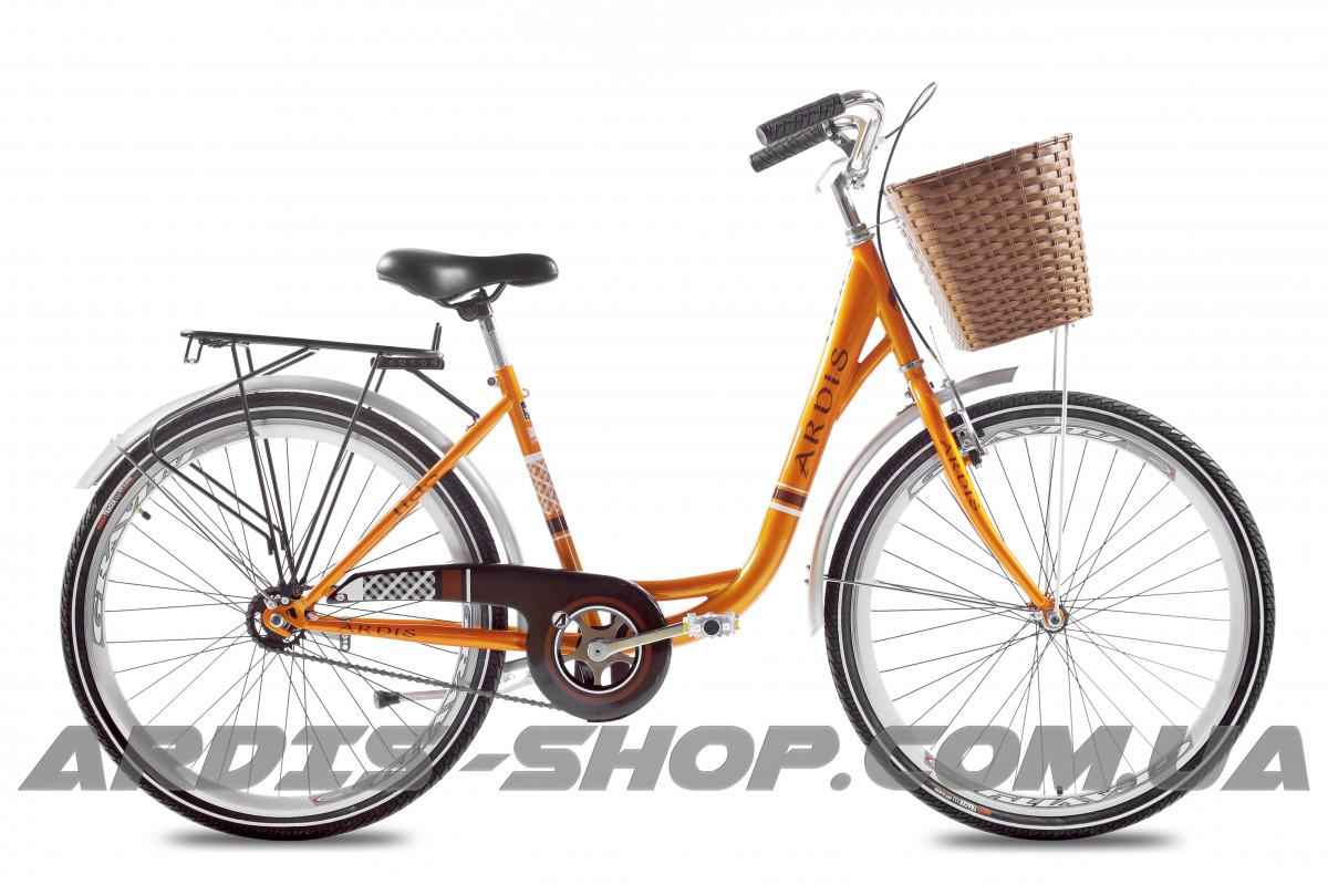 Велосипед ARDIS Lido