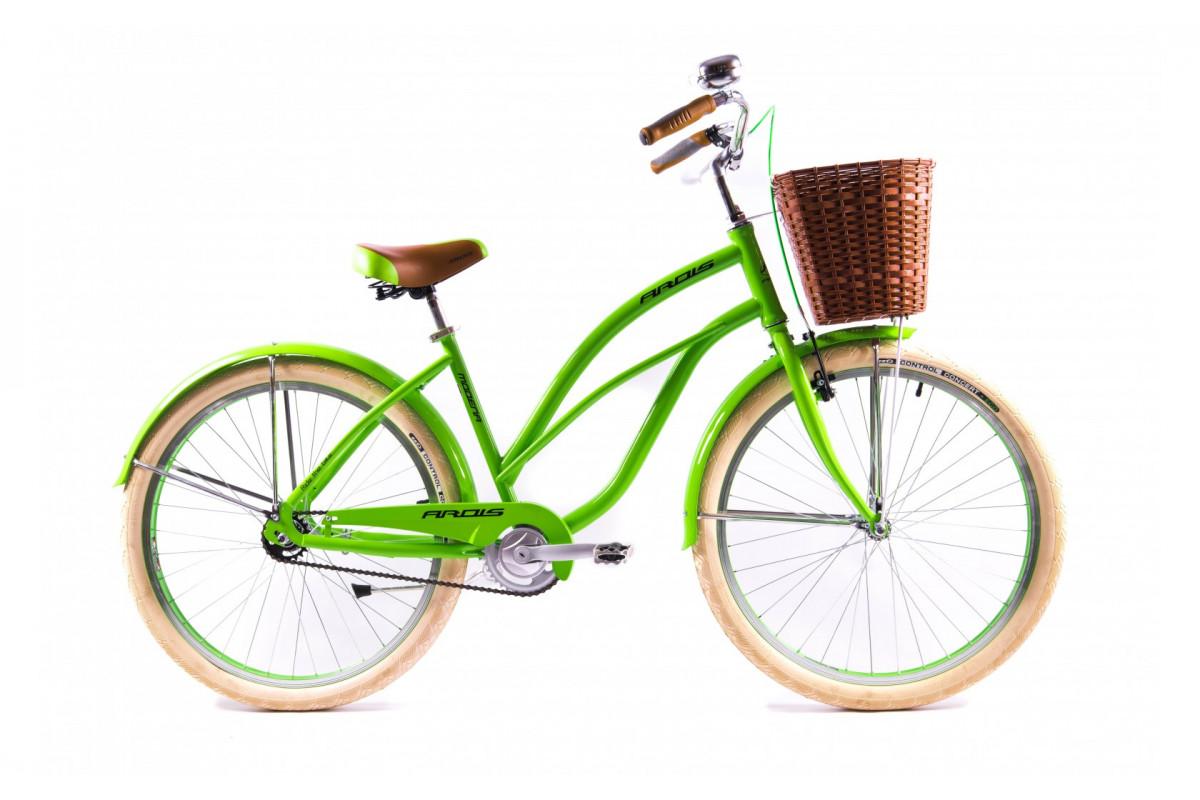 Велосипед Modena 26