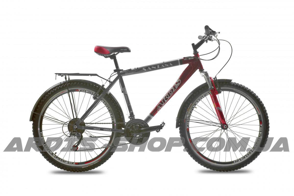 Велосипед ARDIS Santana M 24