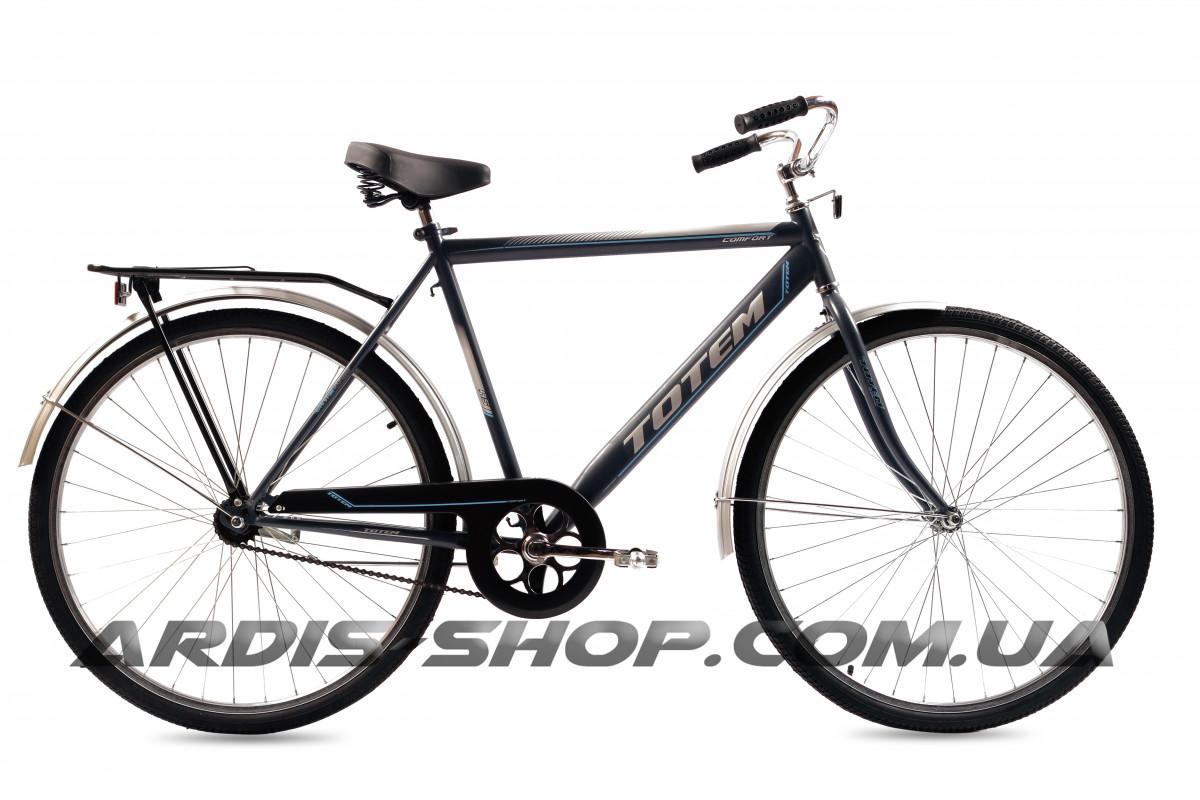 Велосипед  TOTEM Comfort M