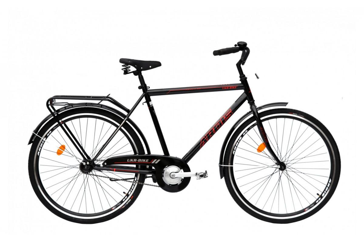 Велосипед UKR-BIKE