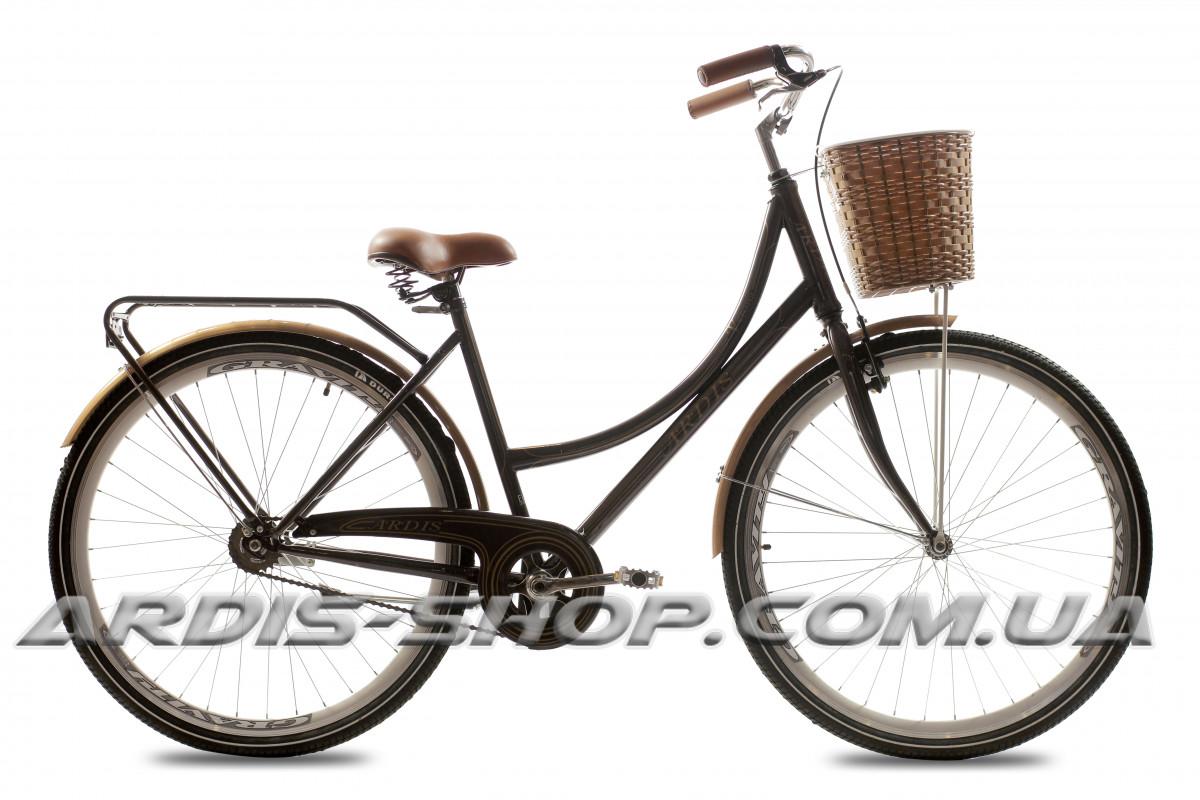 Велосипед ARDIS Verona-2
