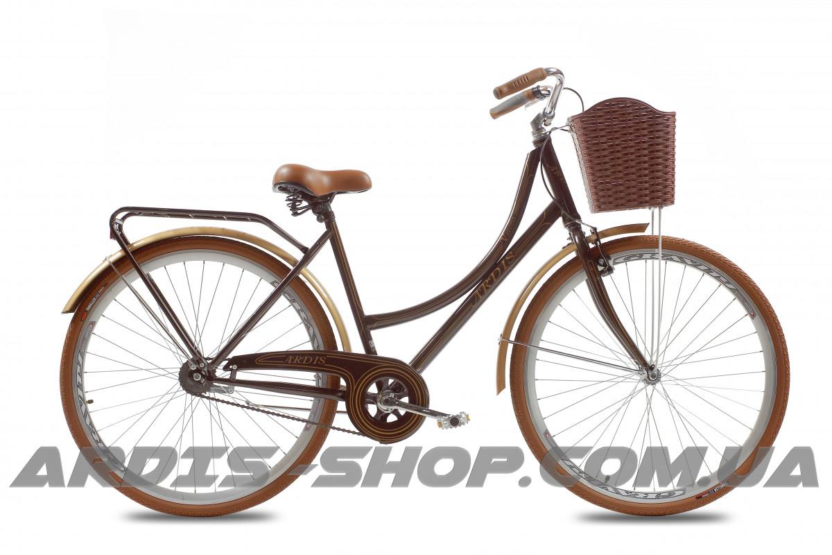 Велосипед ARDIS Verona