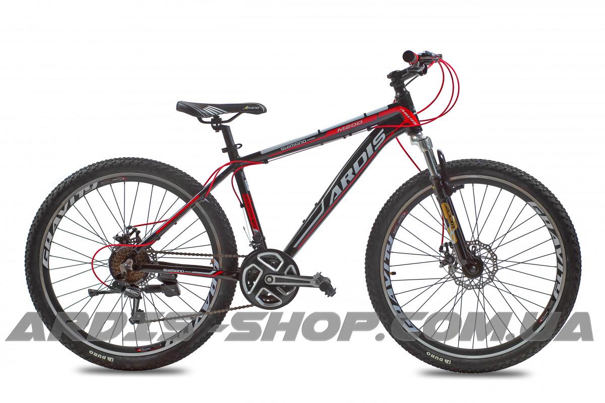 Велосипед ARDIS M20