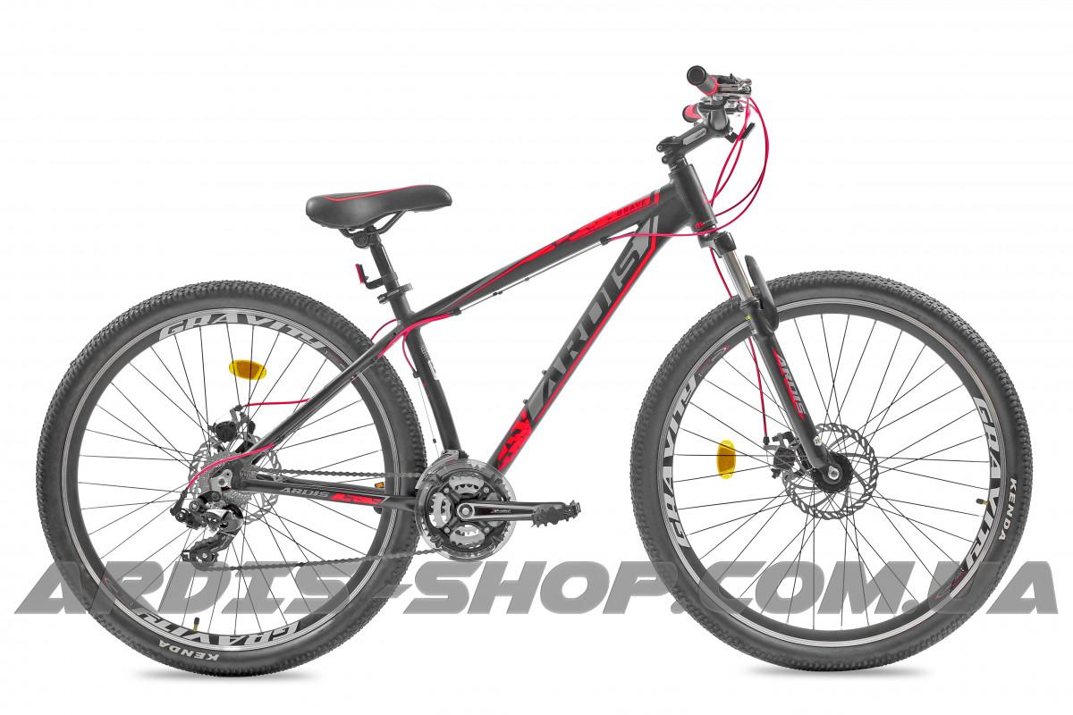 Велосипед ARDIS BRAVE
