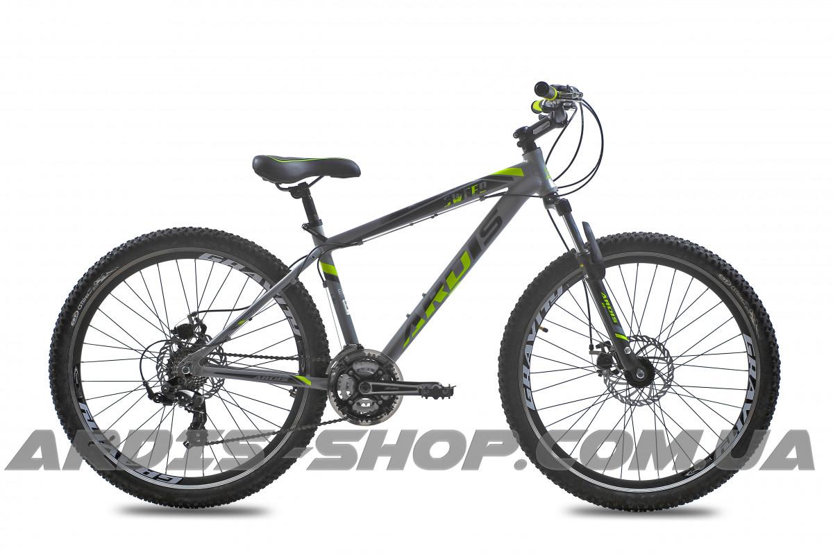 Велосипед ARDIS SWEED