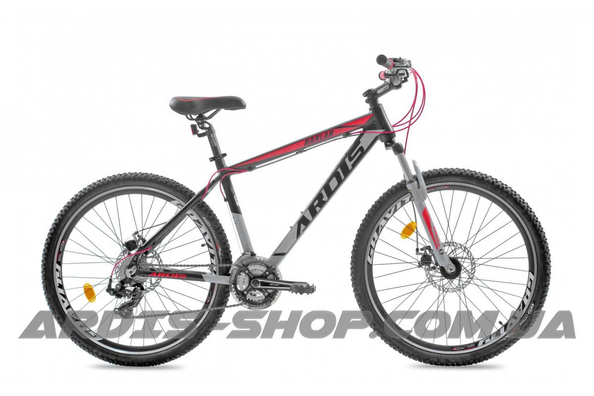 Велосипед ARDIS HARLAN