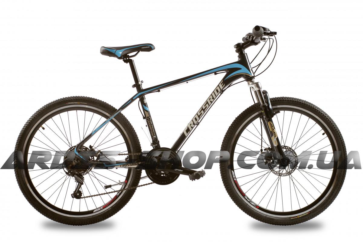 Велосипед CROSS 6000