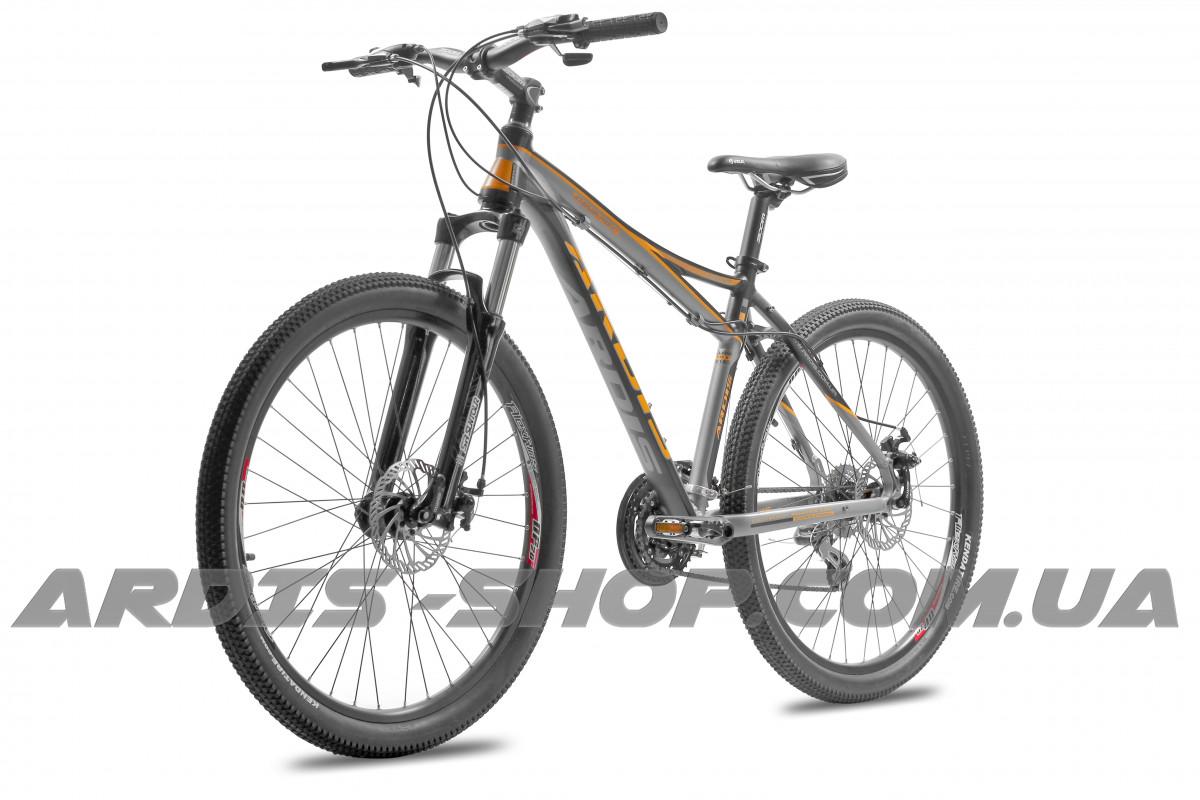 Велосипед ARDIS Dinamic