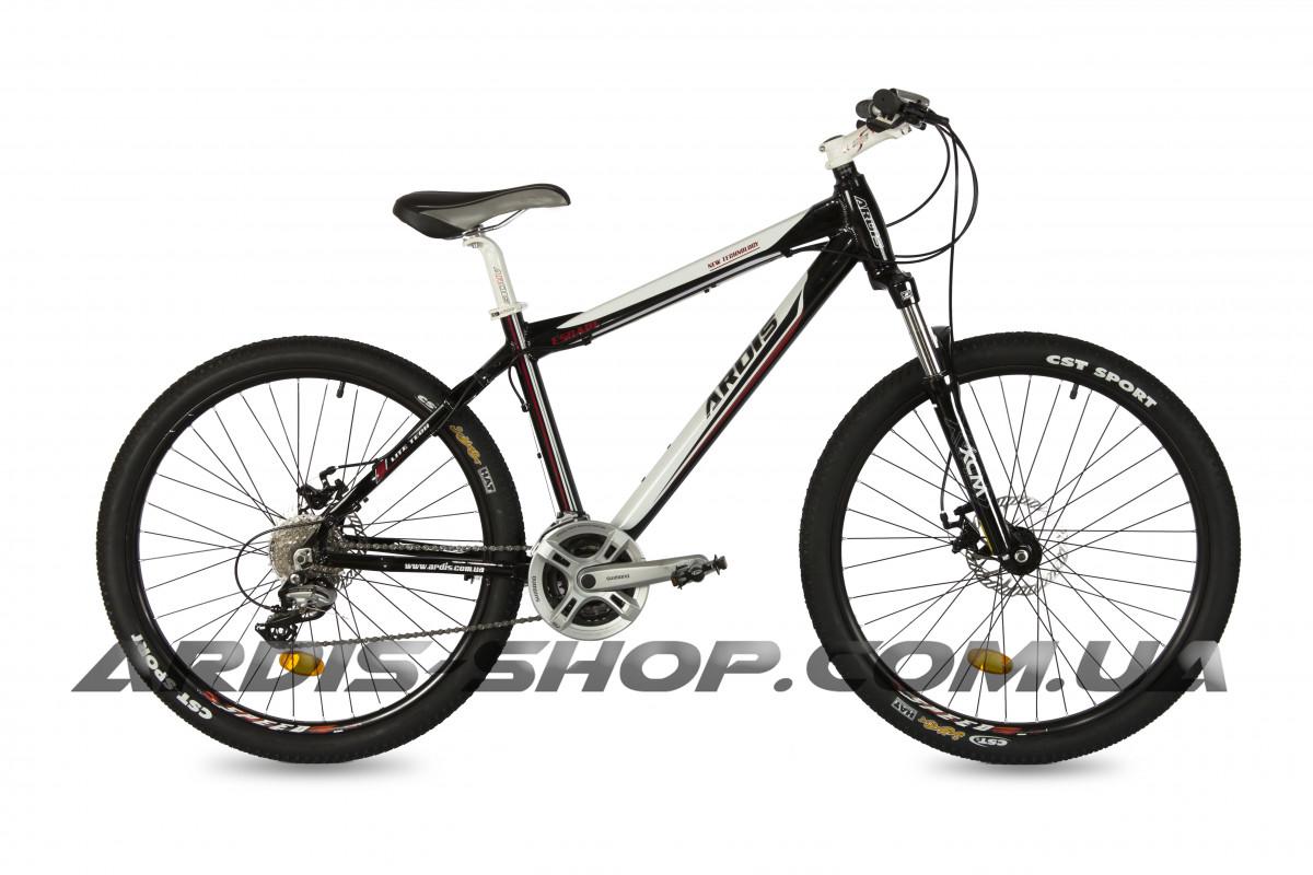 Велосипед ARDIS Escape
