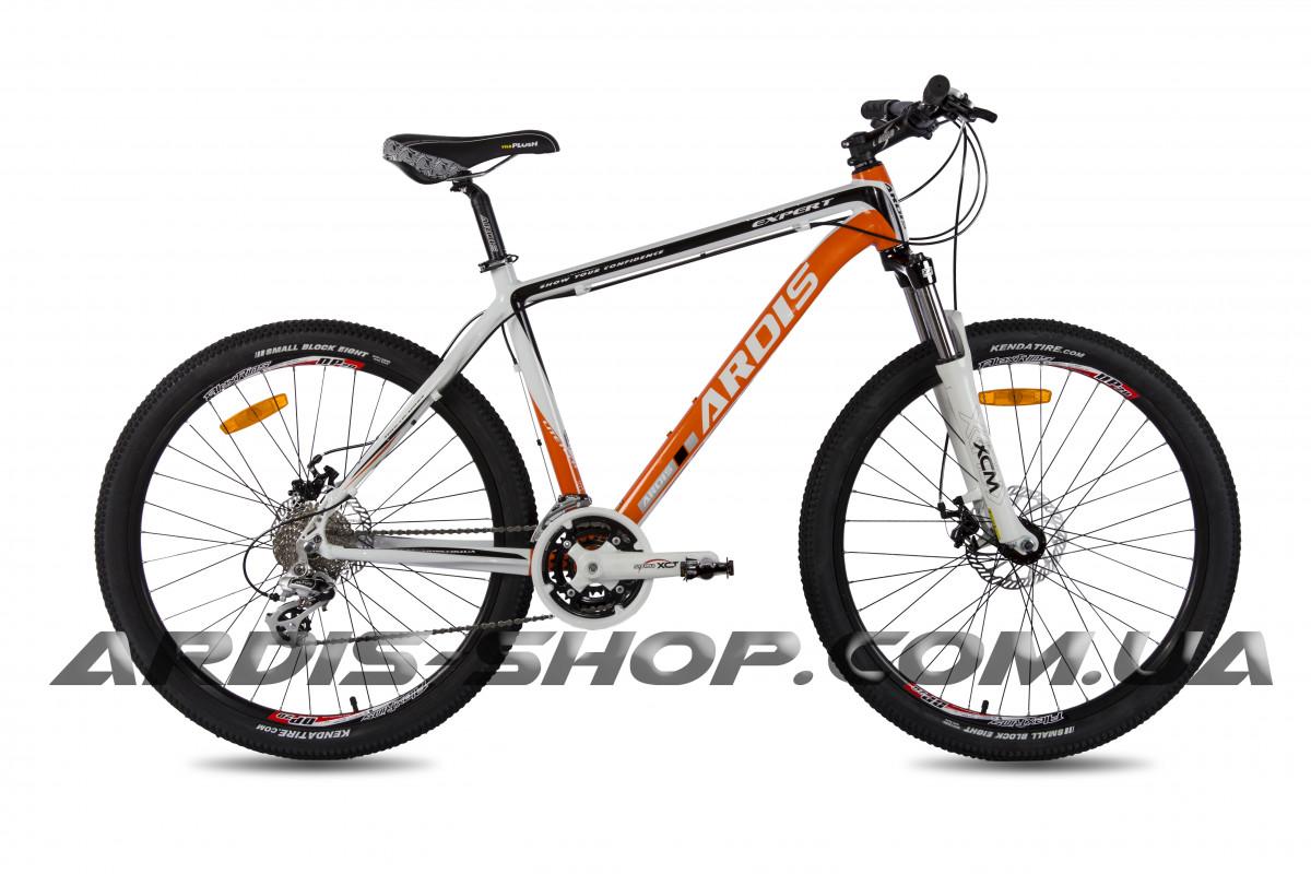 Велосипед ARDIS Expert