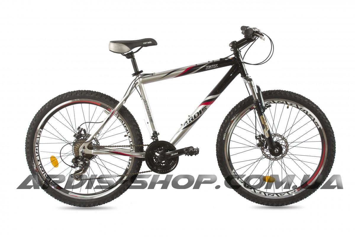 Велосипед ARDIS Jetix-2