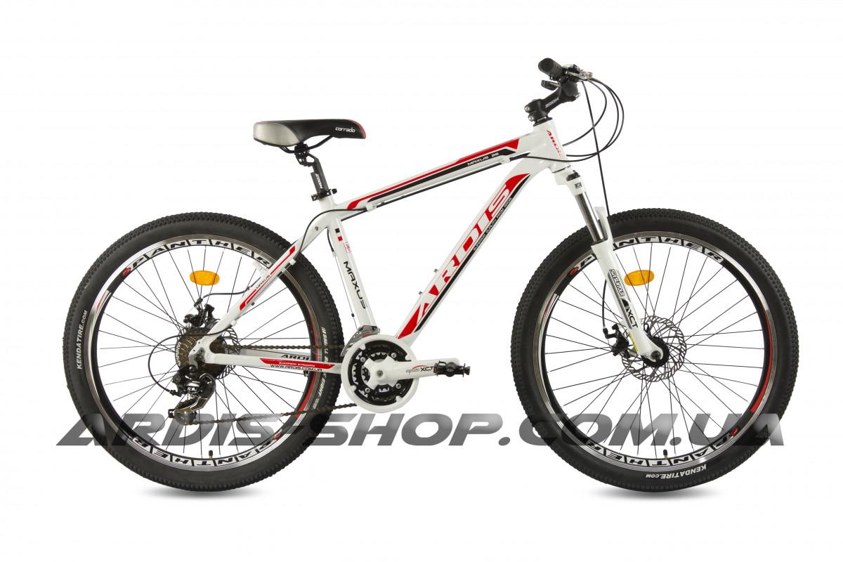 Велосипед ARDIS Maxus 26