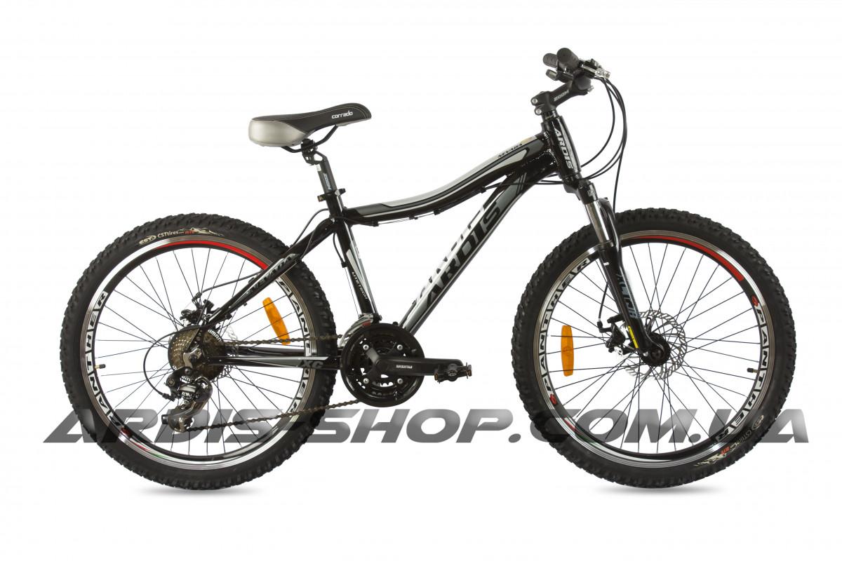 Велосипед ARDIS Nevada 24