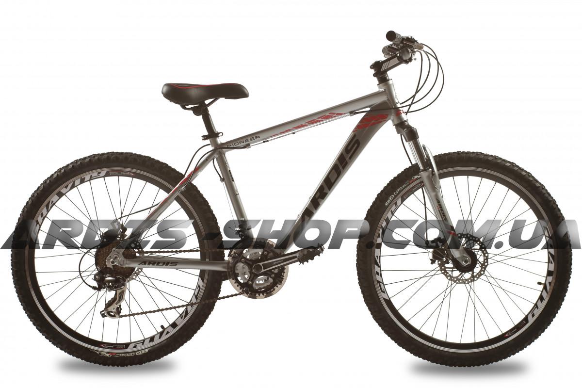 Велосипед ARDIS Pioneer