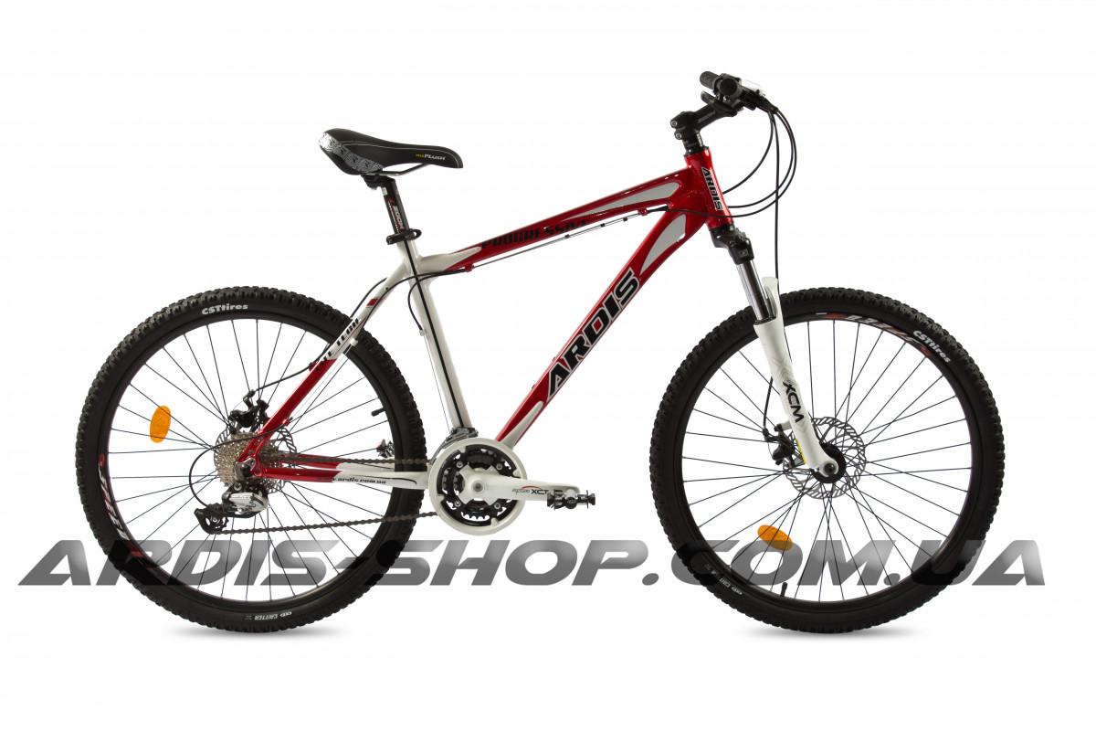 Велосипед ARDIS Progressive