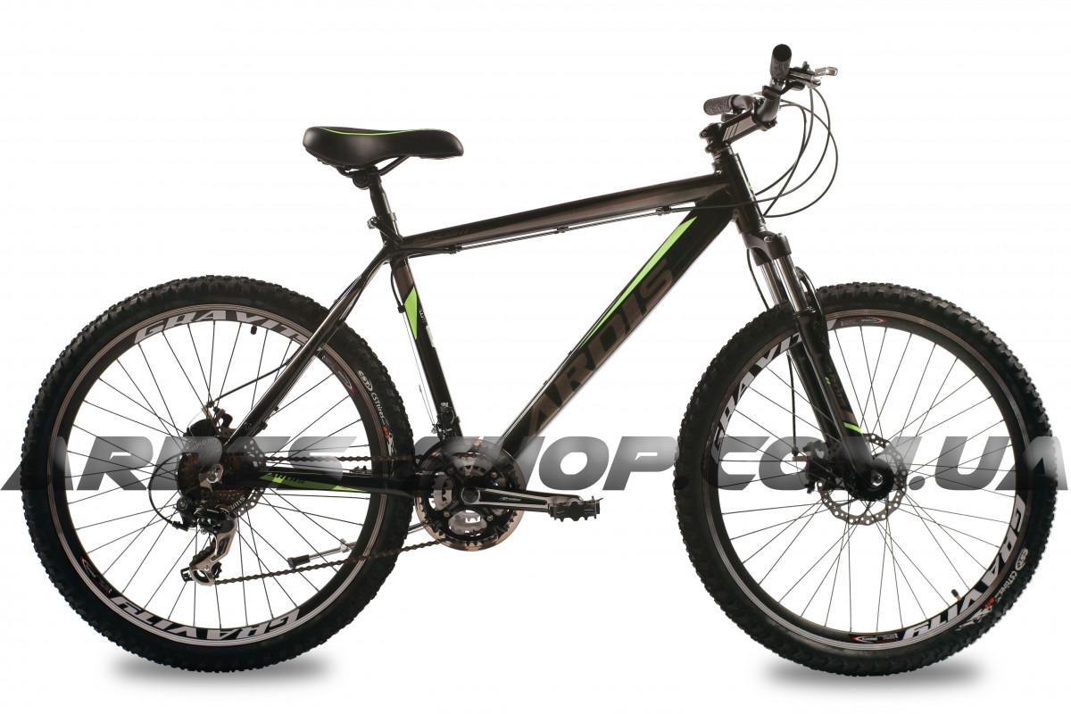 Велосипед ARDIS Sunlight 26
