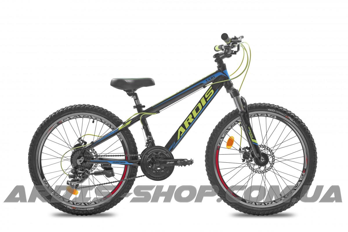 Велосипед ARDIS TARI 24