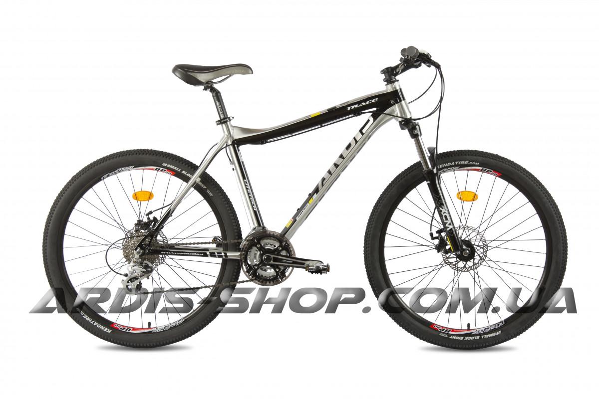 Велосипед ARDIS Trace