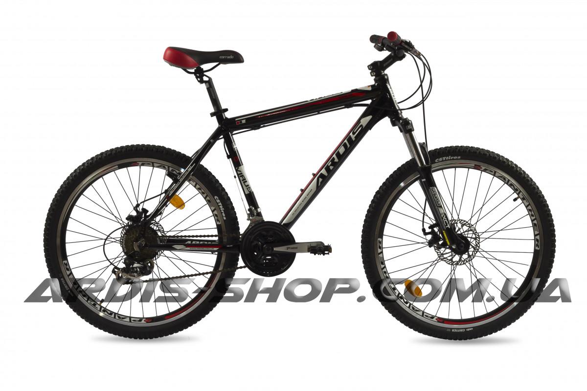 Велосипед ARDIS Virus