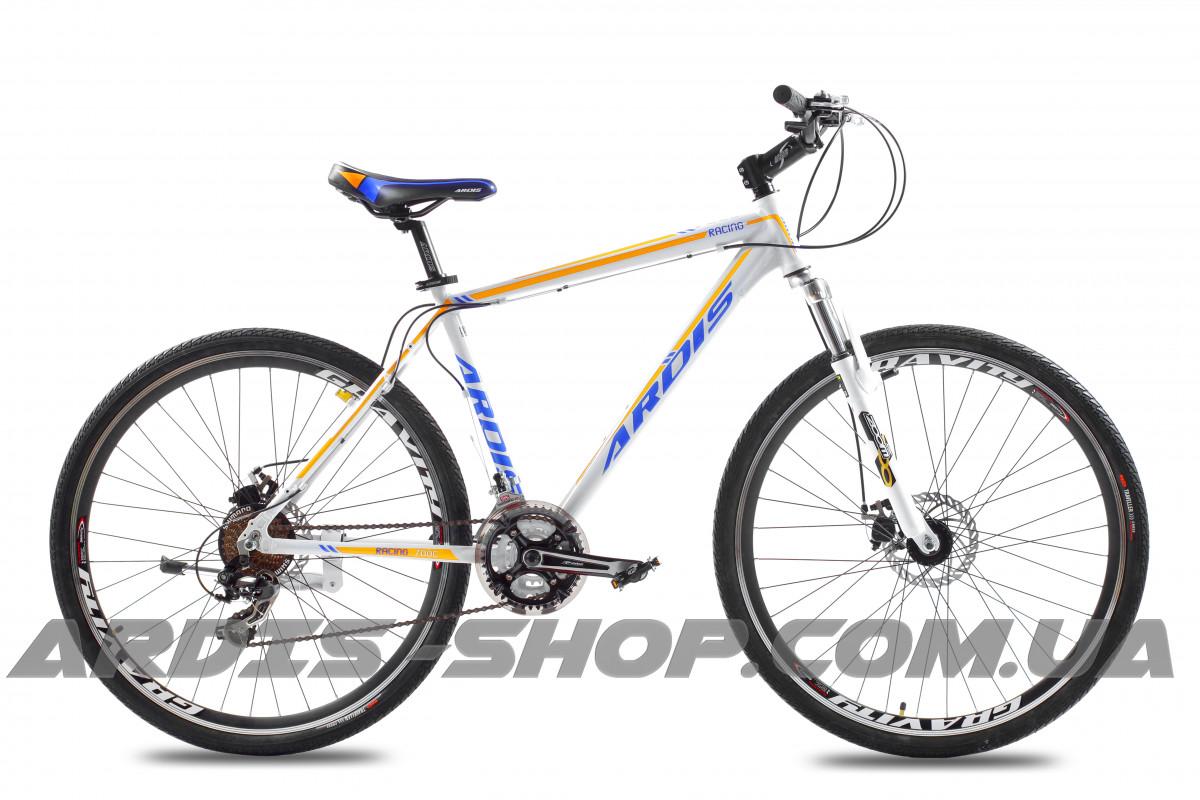 Велосипед ARDIS Racing 28