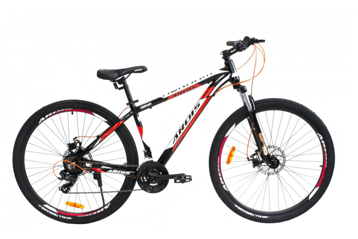 Велосипед NORMAN 29