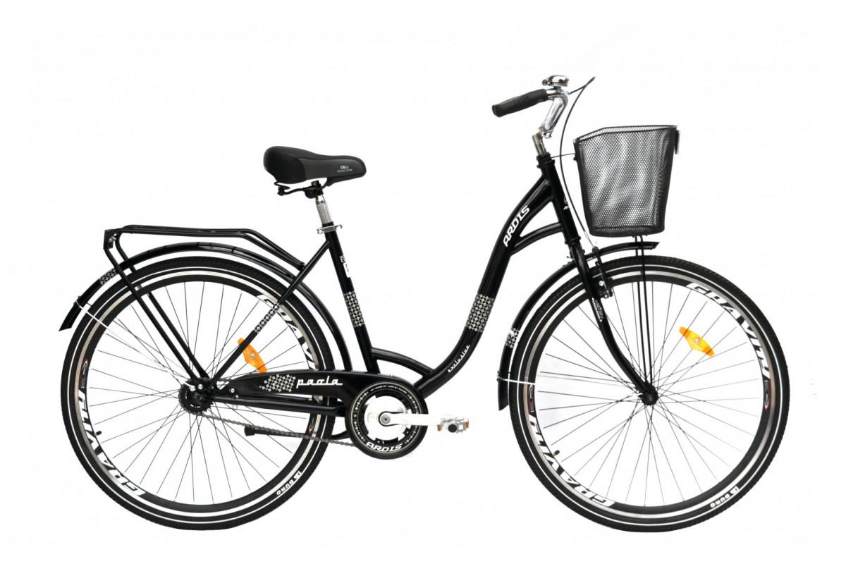 Велосипед PAOLA 28