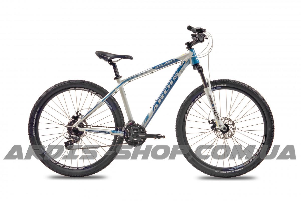 Велосипед ATLANT 27.5