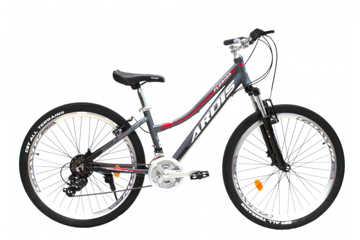 Велосипед FLORIDA 26