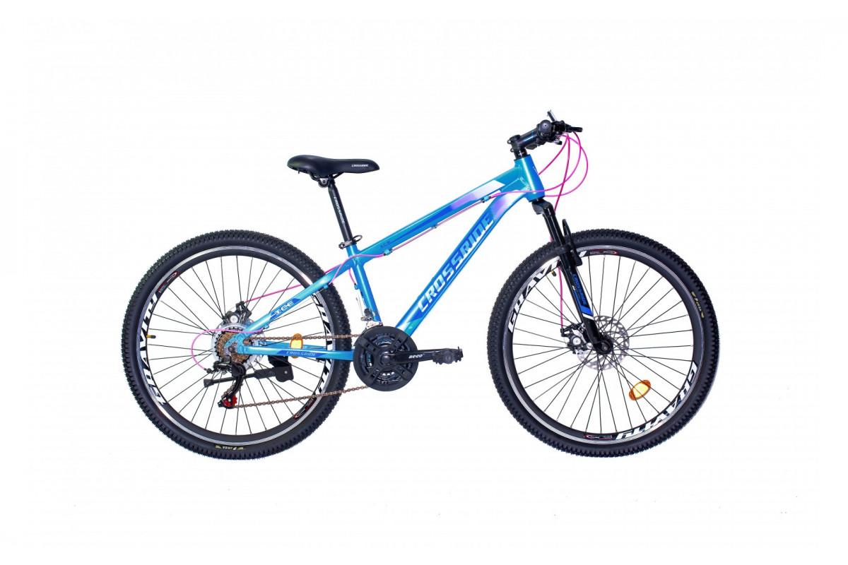 Велосипед ICE 26