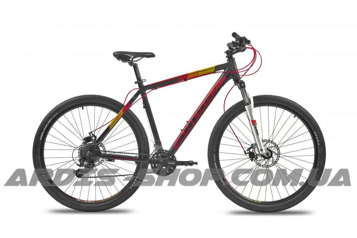 Велосипед Lucas 29
