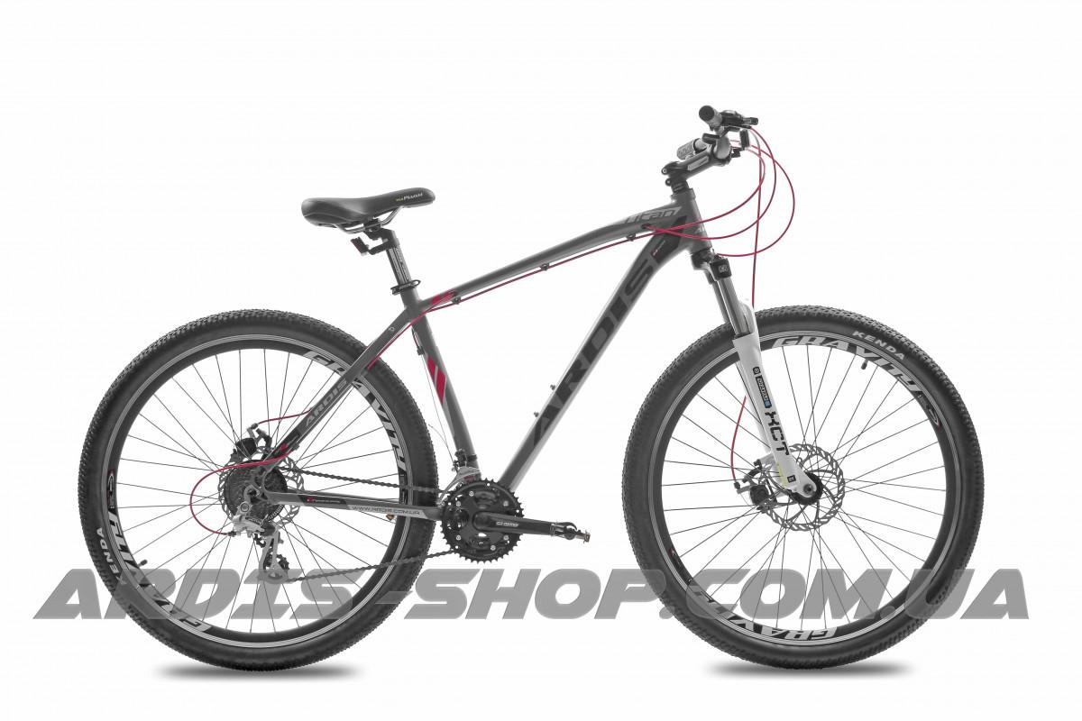 Велосипед TITAN 29